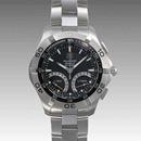 TAG タグ·ホイヤー時計コピー ニューアクアレーサー クロノキャリバーS CAF7010.BA0815