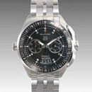TAG タグ·ホイヤー時計コピー 機械式時計 CAG2111.BA0253