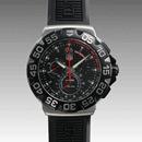 TAG タグ·ホイヤー時計コピー フォーミュラ1 クロノグランデイト キミライコネン限定 CAH1014.BT0718