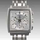 TAG タグ·ホイヤー時計コピー モナコクロノ CW2112.BA0780