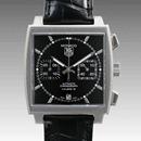 TAG タグ·ホイヤー時計コピー モナコクロノ キャリバー12 CAW2110.FC6177