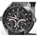 TAG Heuer タグ·ホイヤー時計コピー 人気腕時計 CAG7010.FT6013