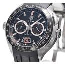 TAG Heuer タグ·ホイヤー時計コピー 人気腕時計 CAG2010.FT6013