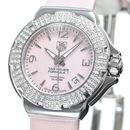 TAG Heuer タグ·ホイヤー時計コピー フォーミュラ1 グラマーダイヤモンド WAC1216.FC6220