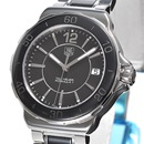 TAG Heuer タグ·ホイヤー時計コピー フォーミュラ1 WAH1210.BA0859