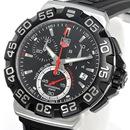 TAG Heuer タグ·ホイヤー時計コピー フォーミュラ1 CAH1110.BT0714