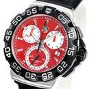 TAG Heuer タグ·ホイヤー時計コピー フォーミュラ1 CAH1112.BT0714