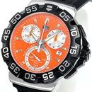 TAG Heuer タグ·ホイヤー時計コピー フォーミュラ1 CAH1113.BT0714