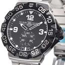 TAG Heuer タグ·ホイヤー時計コピー フォーミュラ1 WAH1010.BA0854