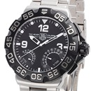 TAG Heuer タグ·ホイヤー時計コピー フォーミュラ1 キャリバーS CAH7010.BA0854