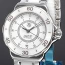 TAG Heuer タグ·ホイヤー時計コピー フォーミュラ1 WAU2211.BA0861