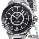 TAG Heuer タグ·ホイヤー時計コピー フォーミュラ1 WAU2210.BA0859