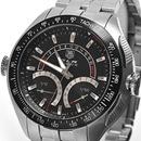 TAG Heuer タグ·ホイヤー時計コピー 人気腕時計 CAG7010.BA0254