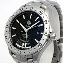 TAG Heuer タグ·ホイヤー時計コピー リンクキャリバー7GMT WJ2010.BA0591