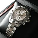ブランド タグ·ホイヤー時計コピー アクアレーサークロノ デイト CAF2111.BA0809