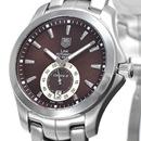 TAG タグ·ホイヤー時計コピー リンクキャリバー6 WJF211C.BA0570