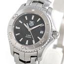 TAG タグ·ホイヤー時計コピー リンク WJ1314.BA0573