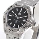 TAG タグ·ホイヤー時計コピー オートマチック キャリバー5 WAP2010.BA0830