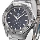 TAG タグ·ホイヤー時計コピー グランドデイト WAF1014.BA0822