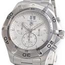 TAG タグ·ホイヤー時計コピー アクアレーサー クロノグラフ グランドデイト CAF101F.BA0821