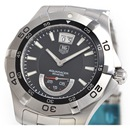 TAG タグ·ホイヤー時計コピー アクアレーサー グランドデイト WAF1010.BA0822