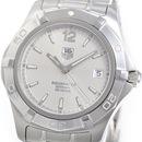 TAG タグ·ホイヤー時計コピー アクアレーサー WAF2111.BA0806