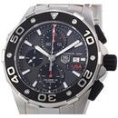 TAG タグ·ホイヤー時計コピー アクアレーサー クロノ アメリカズカップ CAJ2111.BA0872