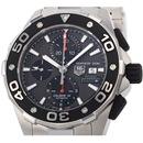 TAG タグ·ホイヤー時計コピー クロノ アメリカズカップ CAJ2112.BA0872