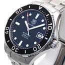 TAG タグ·ホイヤー時計コピー オートマチック キャリバー WAN2110.BA0822