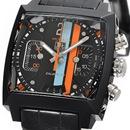 TAG タグ·ホイヤー時計コピー モナコ24キャリバー36 クロノグラフ CAL5110.FC6265