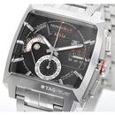 TAG タグ·ホイヤー時計コピー モナコLSキャリバー12 クロノグラフ CAL2110.BA0781