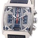 TAG タグ·ホイヤー時計コピー モナコ24キャリバー36 クロノグラフ CAL5111.FC6299