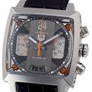 TAG タグ·ホイヤー時計コピー モナコ24 キャリバー36 CAL5112.FC6298