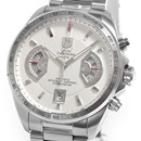 TAG タグ·ホイヤー時計コピー グランドカレラ クロノ キャリバー17RS CAV511B.BA0902