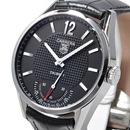 TAG タグ·ホイヤー時計コピー カレラキャリバー1 ヴィンテージ WV3010.EB0025