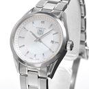 人気 タグ·ホイヤー腕時計偽物 カレラレディ クォーツ WV1415.BA0793