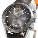 人気 タグ·ホイヤー腕時計偽物 カレラクロノ キャリバー CAR2112.FC6267