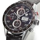 人気 タグ·ホイヤー腕時計偽物 カレラタキメーター クロノデイデイト CV2A12.FC6236