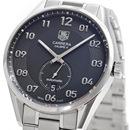 人気 タグ·ホイヤー腕時計偽物 カレラキャリバー6 WAR2110.BA0787