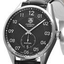 人気 タグ·ホイヤー腕時計偽物 カレラキャリバー6 WAR2110.FC6180