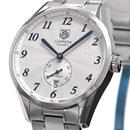 人気 タグ·ホイヤー腕時計偽物 カレラヘリテージ キャリバー6 WAS2111.BA0732
