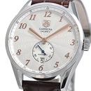 人気 タグ·ホイヤー腕時計偽物 カレラヘリテージ キャリバー6 WAS2112.FC6181