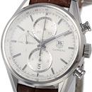 人気 タグ·ホイヤー腕時計偽物 カレラクロノ キャリバー1887 CAR2111.FC6291