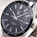 人気 タグ·ホイヤー腕時計偽物 カレラキャリバー5 WV211M.BA0787