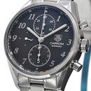 人気 タグ·ホイヤー腕時計偽物 カレラヘリテージ キャリバー CAS2110.BA0730