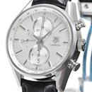 人気 タグ·ホイヤー腕時計偽物 カレラクロノ キャリバー CAR2111.FC6266