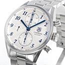 人気 タグ·ホイヤー腕時計偽物 カレラヘリテージ キャリバー CAS2111.BA0730