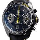 人気 タグ·ホイヤー腕時計偽物 グランド カレラクロノ CAV518J.FC6274