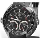 人気 タグ·ホイヤー腕時計偽物 カレラヘリテージ キャリバー CAS2112.FC6291