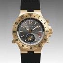 ブルガリ GMT40C5GVDスーパーコピー 時計